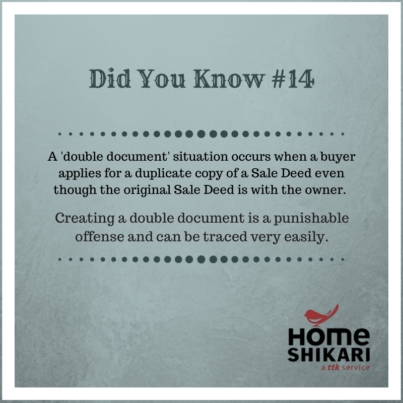 Did You Know #14