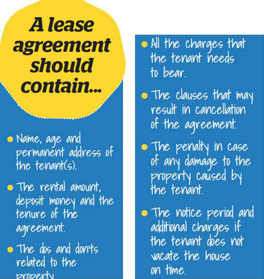 Rented your property? Steps to take if a tenant refuses to vacate