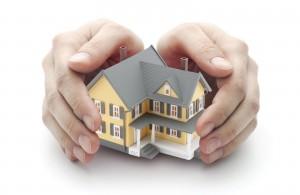 Property insurance 2