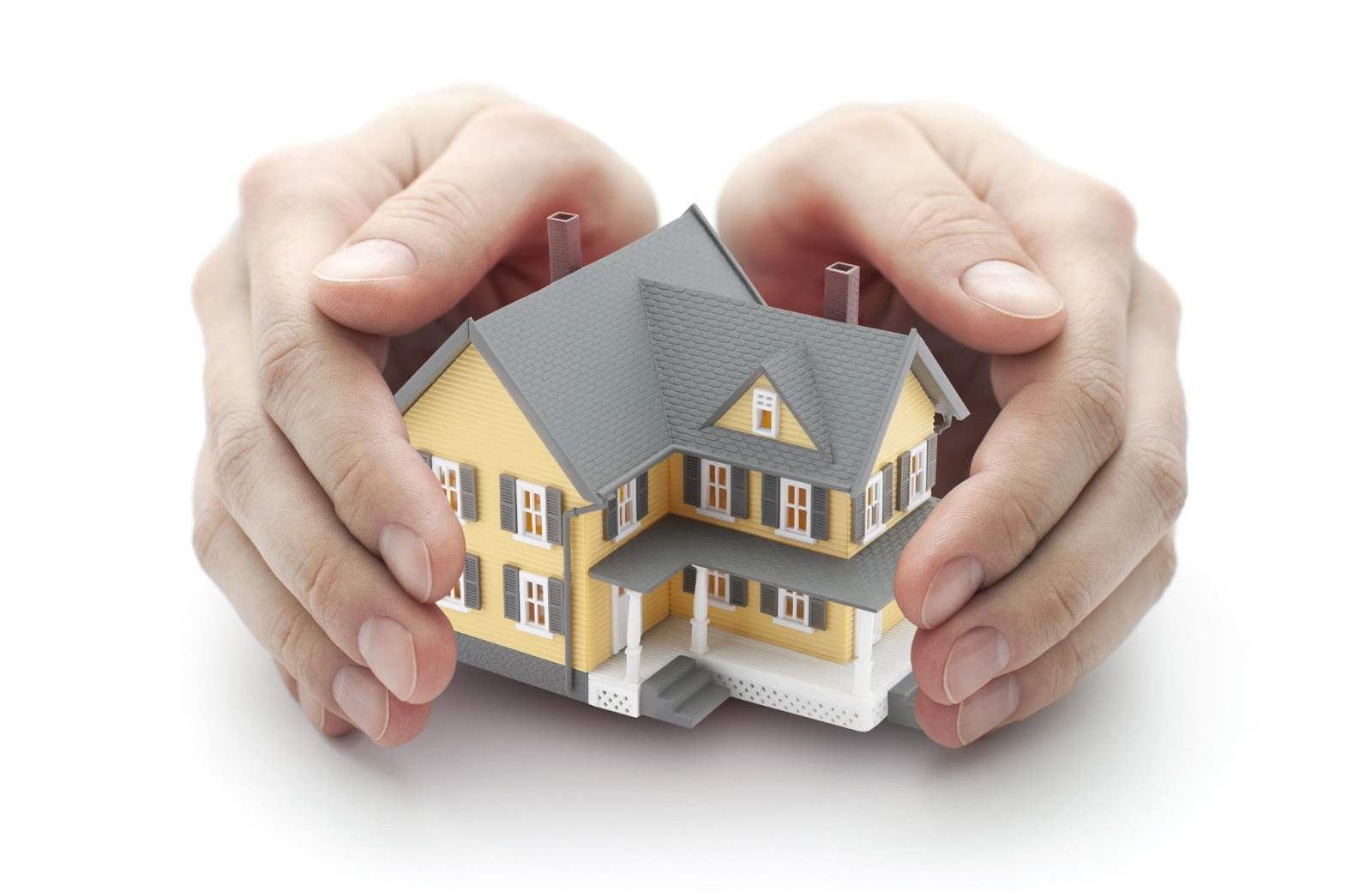 How do I get property insurance?