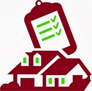 Checklist For Renting A Property