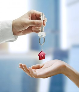 property-sale